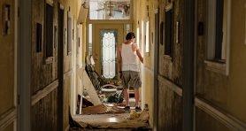 ABD'yi vuran Laura Kasırgası'nda can kaybı 14 oldu