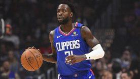 NBA'de tarihi 'boykot' toplantısında şoke eden tartışma: 'Senin maaşını ben veriyorum!'